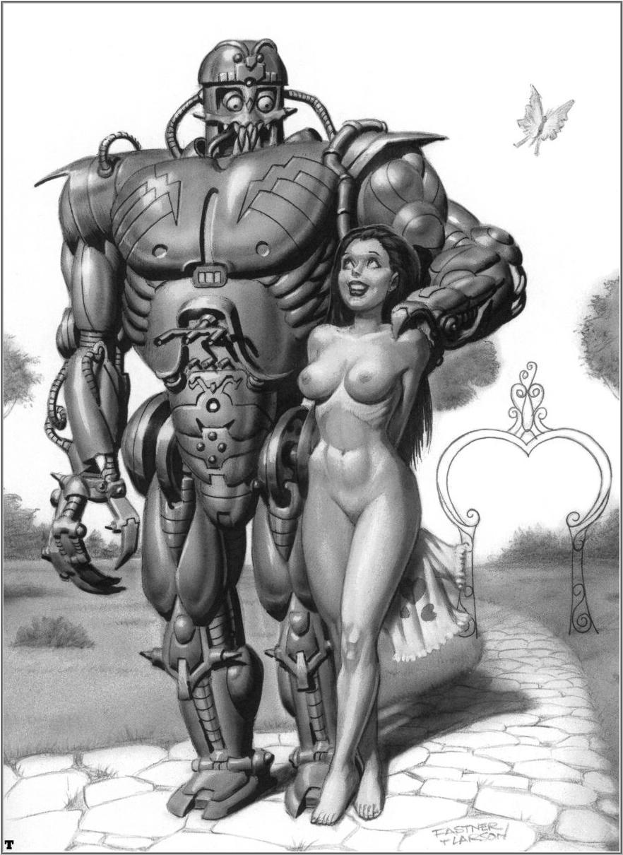 Fantasy fiction sex art hentia picture