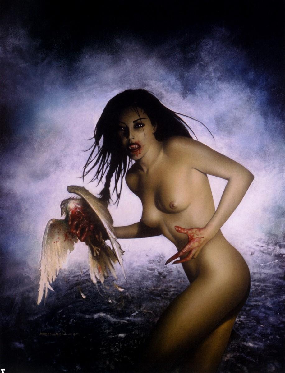 kombinezon-zhenskiy-eroticheskiy