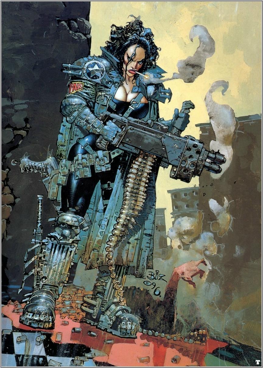 http://lccomics.narod.ru/image/comic/simon_bisley/simon_bisley_035.jpg