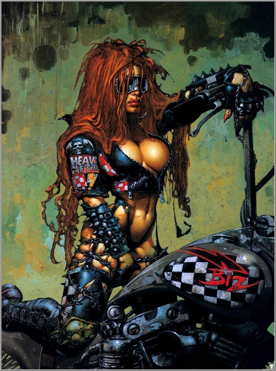 http://lccomics.narod.ru/image/comic/simon_bisley/simon_bisley_040.jpg