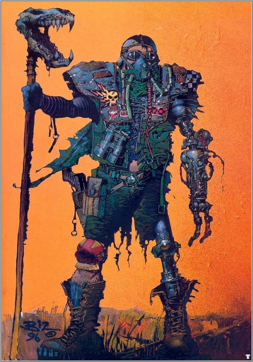 http://lccomics.narod.ru/image/comic/simon_bisley/simon_bisley_045.jpg