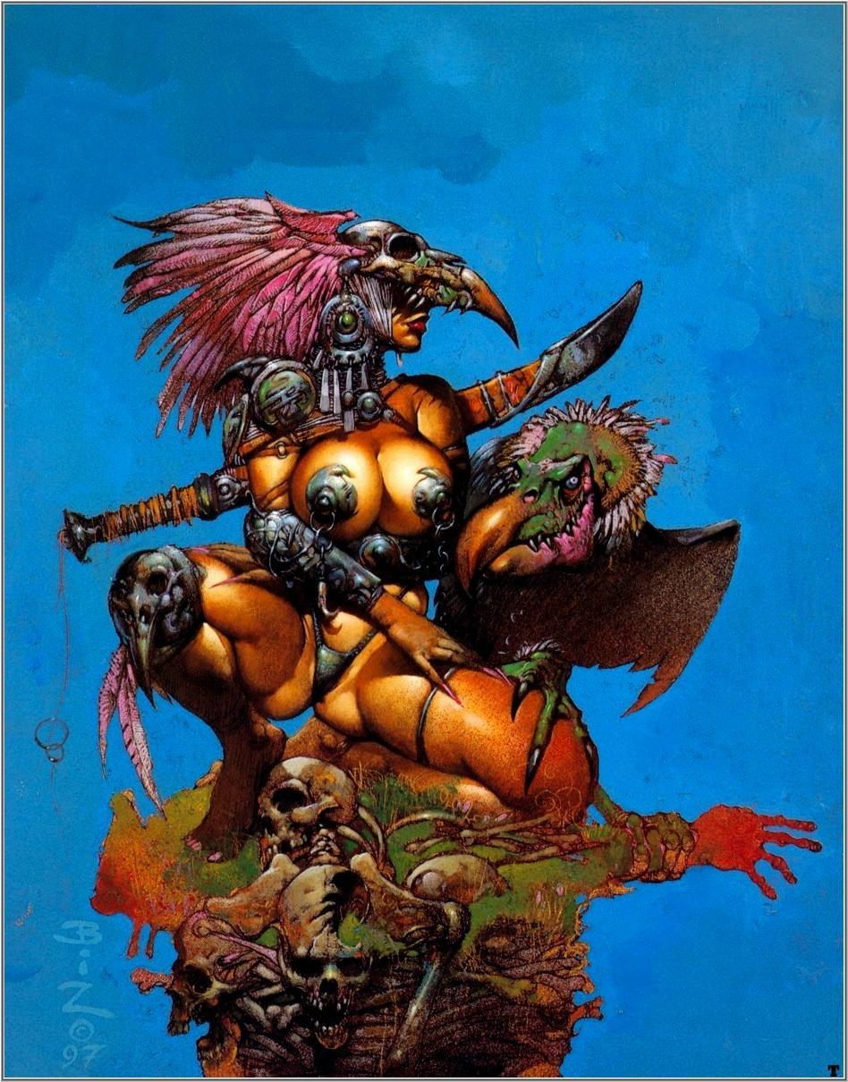 http://lccomics.narod.ru/image/comic/simon_bisley/simon_bisley_058.jpg