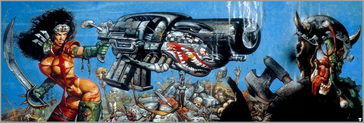 http://lccomics.narod.ru/image/comic/simon_bisley/simon_bisley_070.jpg